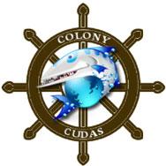 ColonyCudasLogo
