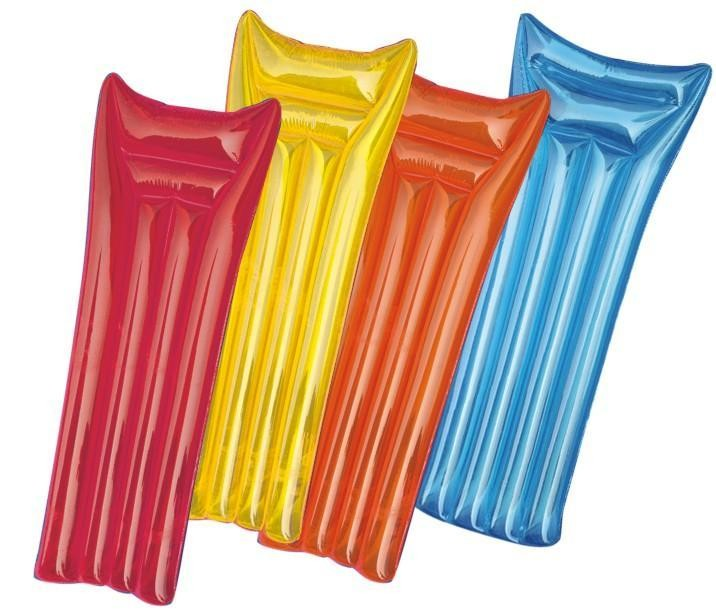 Inflatable Pool Float Mat 1350864796 0